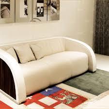 modern furniture brand. Italian Designer Furniture Brands. Nella Vetrina Gran Tour Ipe Cavalli Yachting Club Sofa Modern Brand