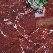 Red Marble Floors  Gen4congresscomRed Marble Floors