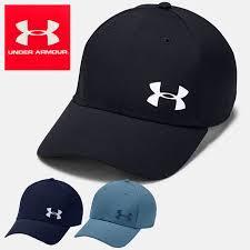 Under Armour Mens Golf Headline 3 0 Cap 1328669 Under Armour Man Gentleman Men Golf Hat Cap
