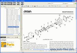 hyster forklift wiring diagram wiring diagram and hernes hyster h60xl wiring diagram home diagrams