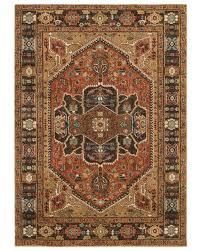 surya masala market mmt 2301 brown area rug