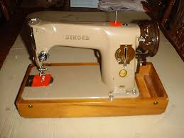 Singer Sewing Machine Help Forum