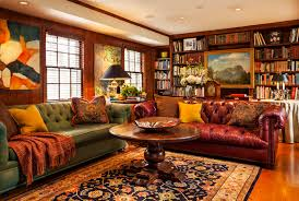 home library lighting. Window Exp Home Library Lighting S