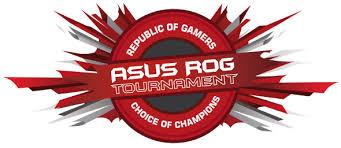 File:ASUS ROG logo - large.png - Leaguepedia | League of Legends ...
