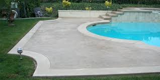 outdoor concrete stain photo of outdoor concrete stain outdoor concrete stain and sealer outdoor concrete stain