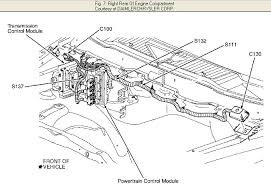 where pcm located on a dodge ram truck Dodge Ram Ecm Wiring Diagram Dodge Ram Ecm Wiring Diagram #95 2005 dodge ram 2500 ecm wiring diagram