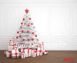 Christmas Picture Backdrop Ideas Digital Vinyl Photography Backdrop Studio Prop Custom Christmas