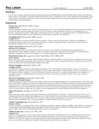 Key Elements Sample Resume For Mortgage Loan Officer Job Professional Processor  Resumes Microfinance Description Look Professional ...