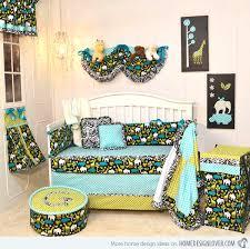Baby Boy Bedroom Themes Bedroom Interior, Bedroom Ideas