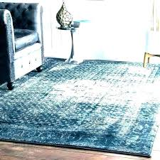 10x14 chenille jute rug area rugs x s by pad black