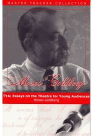 essays on theatre for young audiences tya essays on theatre for young audiences