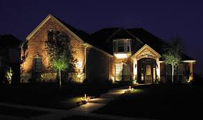 landscaping lighting ideas. Perfect Lighting Landscapelighting006 And Landscaping Lighting Ideas S