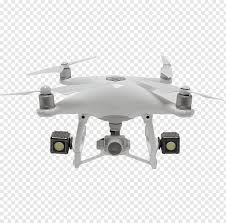 Light Phantom Mavic Pro Light Phantom Unmanned Aerial Vehicle Dji Light