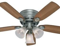 ceiling fans white outdoor ceiling fan ceiling fan outdoor rated fan fat s vintage white
