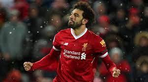 حارس إنجلترا السابق يدفع ليفربول نحو بيع محمد صلاح