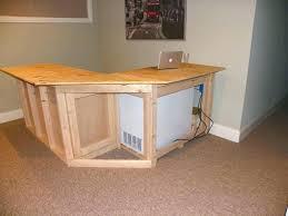home bar plans outdoor bar plans building a home bar cabinet design homemade wood bar plans home bar plans