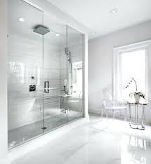 white porcelain floor tile black and mosaic that looks like carrara marble clean tiles look alike pure polished icelandic artisan bathroom ceramic wall