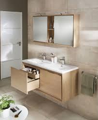 Miroir Salle De Bain Lapeyre Idees Deco Maison Pictures To Pin On