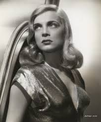 Pictures of Eleanor Phelps - Pictures Of Celebrities