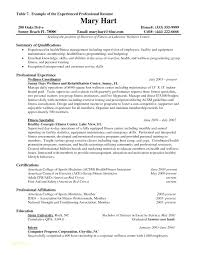 Sports Resume Template – Syounizensoku.info