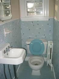 small half bathroom. 10 Half Bathroom Designs To Consider: Small Bath A