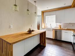 do it yourself kitchen countertops elegant diy kitchen wood countertop ideas