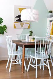Best 25+ Retro dining chairs ideas on Pinterest | Retro dining ...