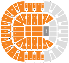 The Cave Big Bear Seating Chart Vivint Smart Home Arena
