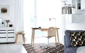 Office Room Ideas Ikea Home Elegant Furniture  Interior Decorator Jobs Nj