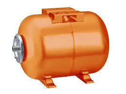 Купить <b>Гидроаккумулятор ВИХРЬ ГА-100</b> 68/6/3 по цене 4 460 ...