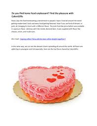 Order Same Day Online Birthday Cake Delivery In Surat By