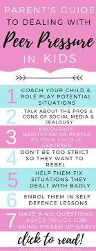11 Best Peer Pressure Images Peer Pressure School