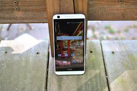 htc phones verizon 2015. htc desire 626 review htc phones verizon 2015 d