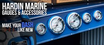 msd ignition 6a 6200 wiring diagram images performance marine parts and on hardin marine tach gauge wiring