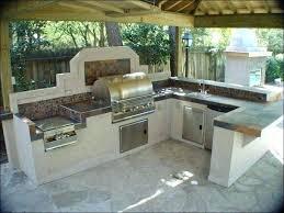grills on medium size of modular outdoor kitchens island kits kitchen grills on medium size of modular outdoor kitchens island kits kitchen