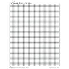81 2 X11 Paper 8 1 2 X Graph Paper 8 1 2 X 11 Paper In Mm 8 1 2 X 11