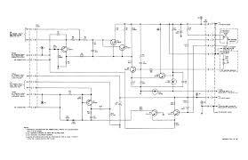 pc power supply wiring diagram wiring diagram and schematic design summary middot atx dell wiring schematic memotech mtx 512 s fdx psu replacement