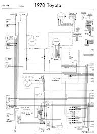 similiar toyota pickup wiring harness diagram keywords toyota pickup wiring diagram on wiring diagram for 1981 toyota pickup