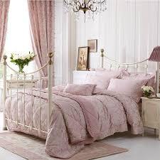 dusty pink duvet hot pink duvet set yellow duvet cover dusty pink bedding pink double duvet