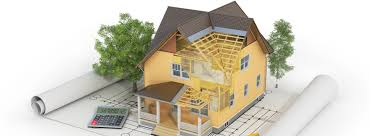you ve worked hard to make building your dream home a reality the transfer has gone through and the land is yours why does what you build on that property