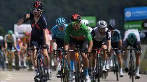 Giro del Delfinato - 5ª Tappa - Ciclismo - Rai Sport