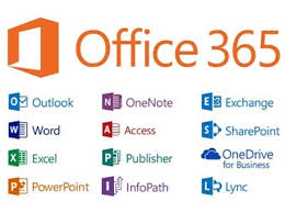 Microsoft Office Example What Is Saas 5 Saas Examples You Must Know