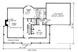 sample architectural floor plan drawings of houses23 drawings