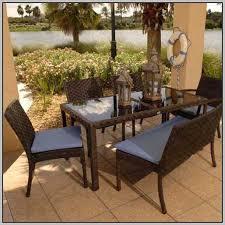 Jcpenney Patio Furniture  Furniture Design IdeasJc Penney Outdoor Furniture
