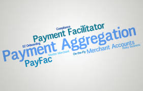 Image result for Payment Aggregation