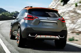 2018 nissan kicks canada. wonderful 2018 14  24 and 2018 nissan kicks canada