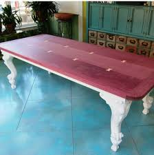 purple heart wood furniture. Purple Heart Wood Coffee Table Purple Furniture F