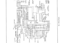1949 chevy pickup wiring diagram 1949 image about wiring 1999 ford f350 transfer case wiring diagrams furthermore auto gauge wiring diagram boat fuel in addition