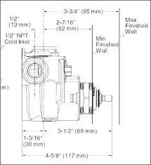 shower diverter valve diagram shower shower valve diagram bathtub shower diverter valve problem shower diverter valve diagram