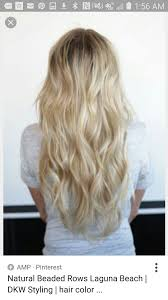 Explore Blonde Color Hair 2015 And